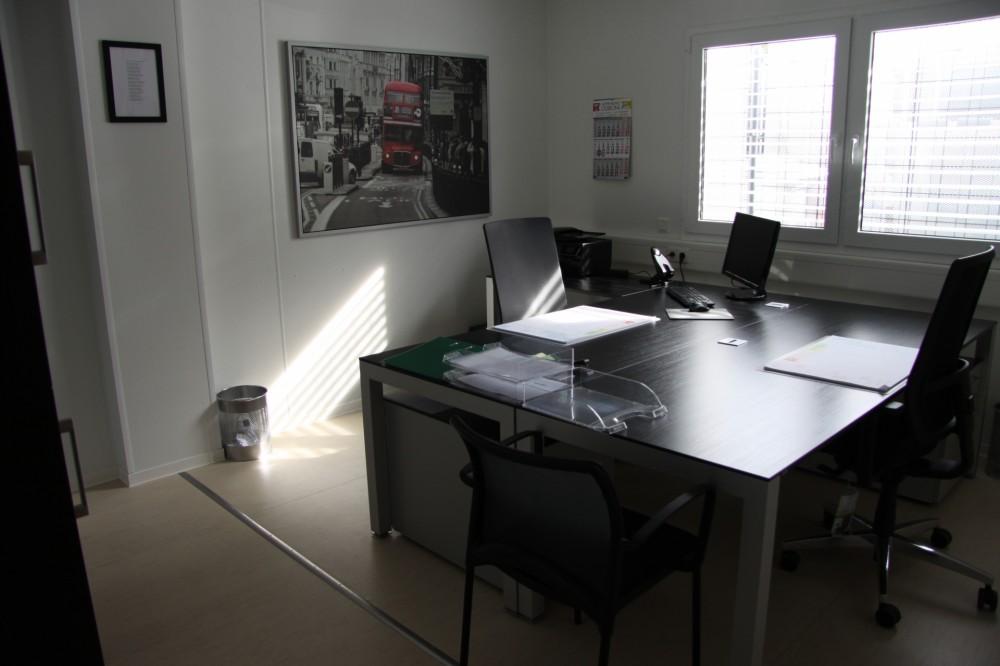 systembau aide aux enfants handicap s differdange multigone. Black Bedroom Furniture Sets. Home Design Ideas