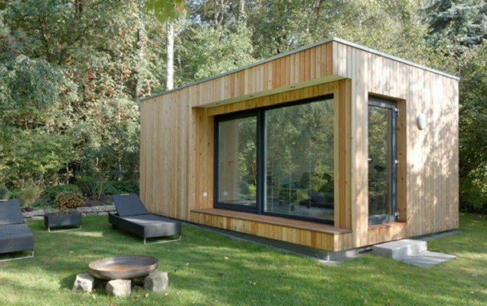 carport gartenhaus referenzbilder multigone. Black Bedroom Furniture Sets. Home Design Ideas